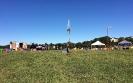 Launch Field
