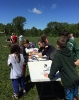 Page School Rocketry 2017