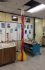 Page School Rocketry 2019